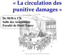 punitive-damages