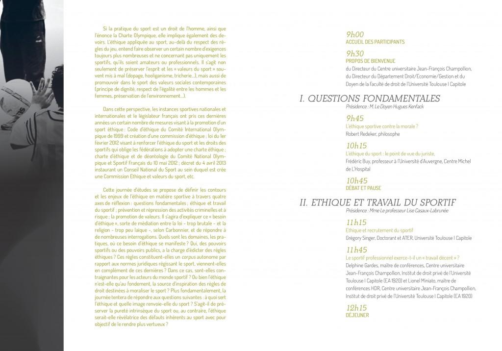 bat4_programme-page-002