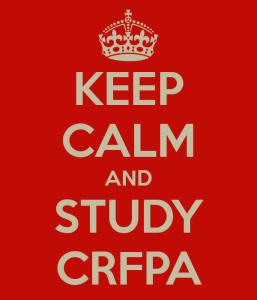 keep-calm-and-study-crfpa