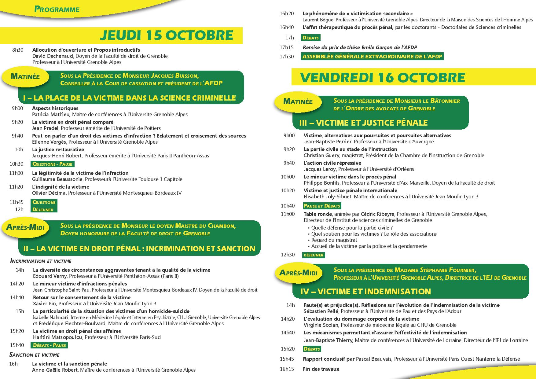 Programme Colloque Infraction pénale 15-16 oct-page-002