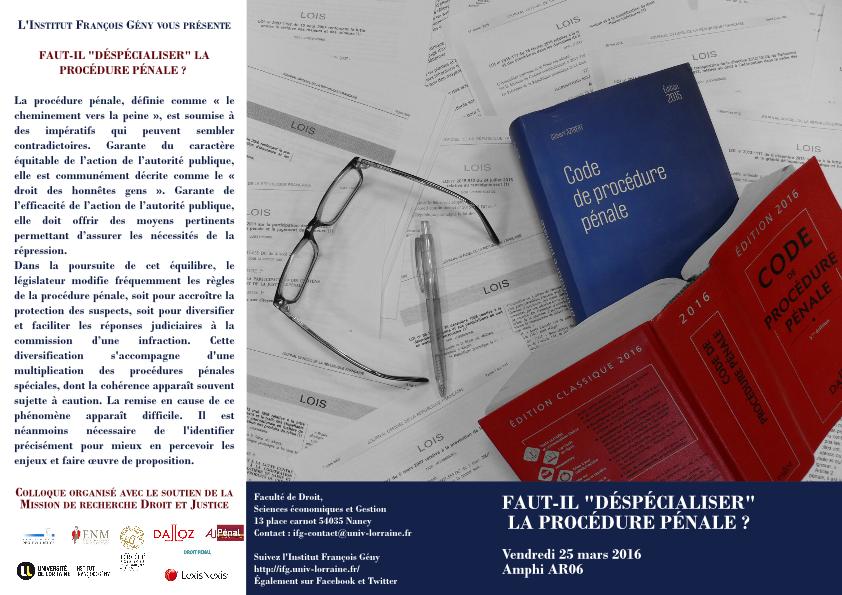Programme_déspécialisation-page001